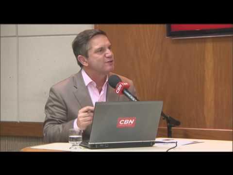 Mundo Corporativo entrevista João Pedro Paro Neto, da Mastercard