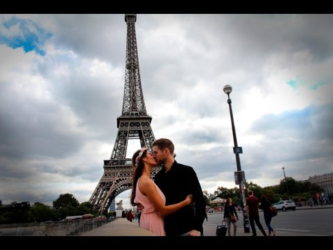 PARIS 26-29 september 2016