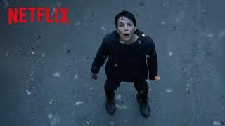 Onde Está Segunda? | Trailer oficial | Netflix