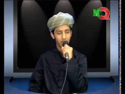 Hussain Jaise Shaheed E Azam by Mohd Shafi Ullah Khan