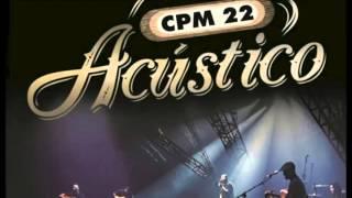 CPM 22-REGINA LET´S GO ACÚSTICO