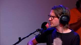 Steven Wilson - Blackfield (Live at LeDriveRTL2 2018)