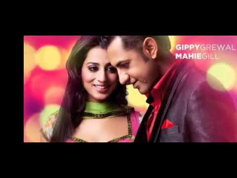 mar jawan Carry On Jatta full hd video  mp4