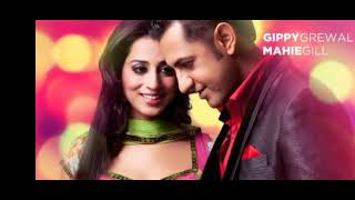 mar jawan Carry On Jatta full hd video  mp4