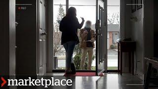 Home appraisals: Hidden camera investigation reveals race could affect value (Marketplace)