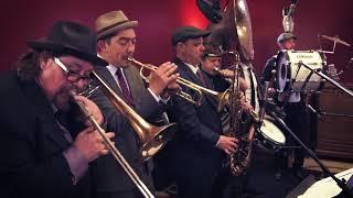 Havana  |  Honor Brass Band