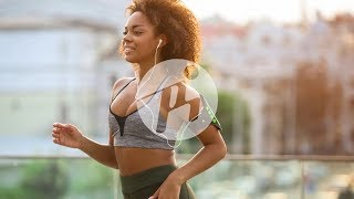 Best Running Music Power Mix - Improve your Jogging 2019