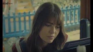 Невеста из Стамбула 23 серия на русском языке с переводом, Анонс турецкого сериала