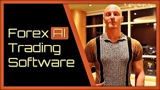 Forex AI Trading Software – Is There A Forex AI Trading Bot That Works?...