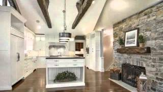 Glenview Homes for Sale - Glenview Real Estate | Chicago Real Estate