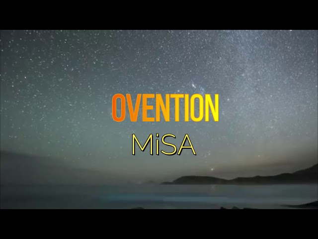 MiSA Microwave Speed Assist by Ovention