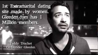 dating site- ul gleeden)