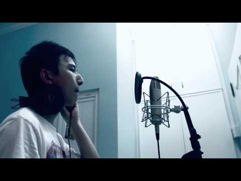 Home by Michael Buble - Cover by Tan Yang Peng