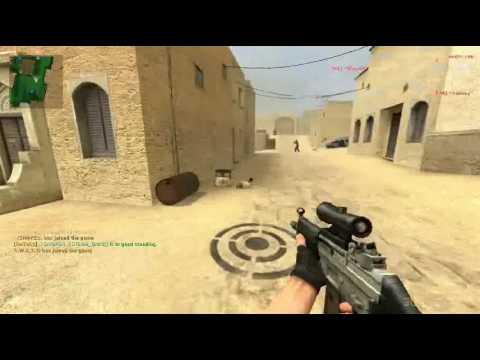 Counter-Strike Deathmatch mod for Half-Life - Mod DB