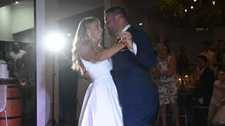 Katie & Josh's Wedding - DJ - Beat Connection - DJ, Photo Booth & Live Music