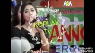 Gambar cover Salam Rindu   Yuni Ayunda & Naophy
