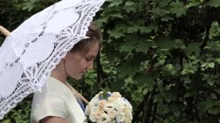Клип свадьба