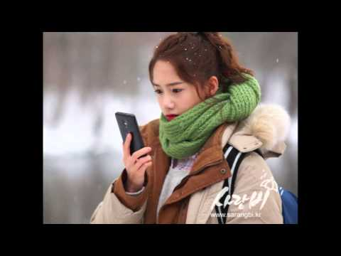 [Love Rain] - HaNa's SMS ringtone OFFICIAL HQ Download Link