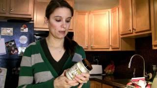 Gluten Free Bread Recipe -- The Best You'll Ever Taste!!!