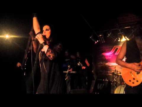 RnR Children 18 4 2015 Long Live Rock & Roll (Evita Mitsopoulou)