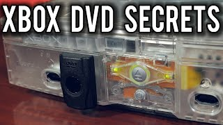 Secrets of the Original Xbox DVD Playback Kit | MVG