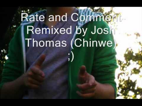 Tinie Tempahwonderman remix