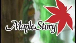 Maplestory Soundtrack - Free Market