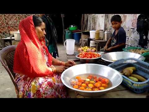 "shehr-e-Aligarh, famous ""Bihari Dhaba""...."