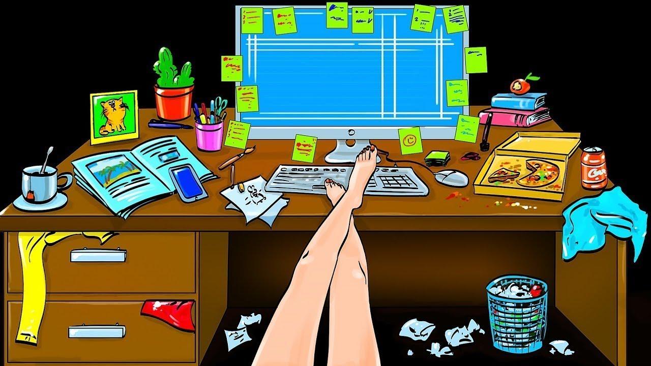 Cómo dejar de procrastinar y empezar a hacer las cosas