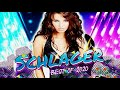 VARIOUS ARTISTS BEST OF SCHLAGER 2020 (NEUES ALBUM)