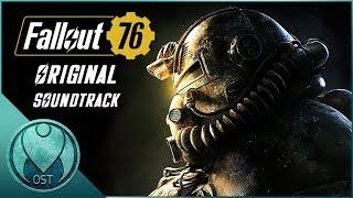 Fallout 76 (2018) - ORIGINAL Trailer Soundtrack Cover Song (Copilot - Take Me Home, Country Roads)
