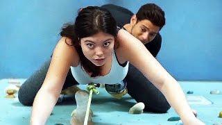 TAMARA - Tous les Extraits du Film (Film Adolescent 2016) streaming