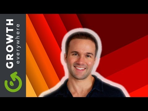 How John Lee Dumas Built Entrepreneur on Fire from $0 to $250K+ Per Month With Podcasting