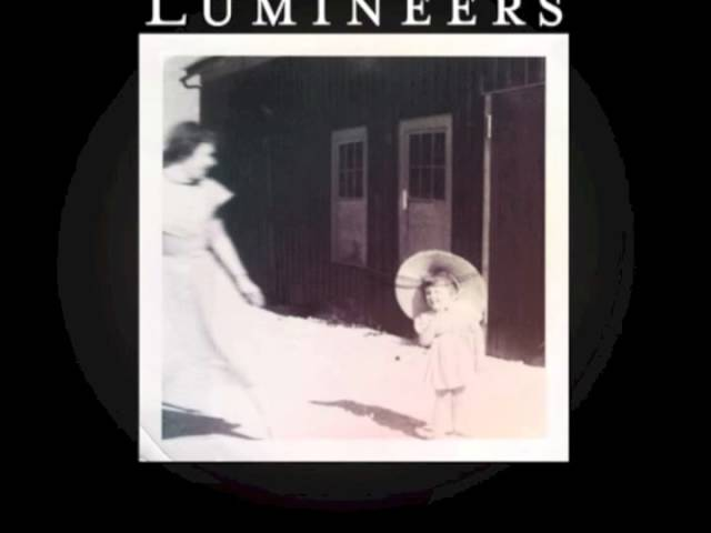 the-lumineers-flapper-girl-hq-w-lyrics-behindthedeals-dotcom