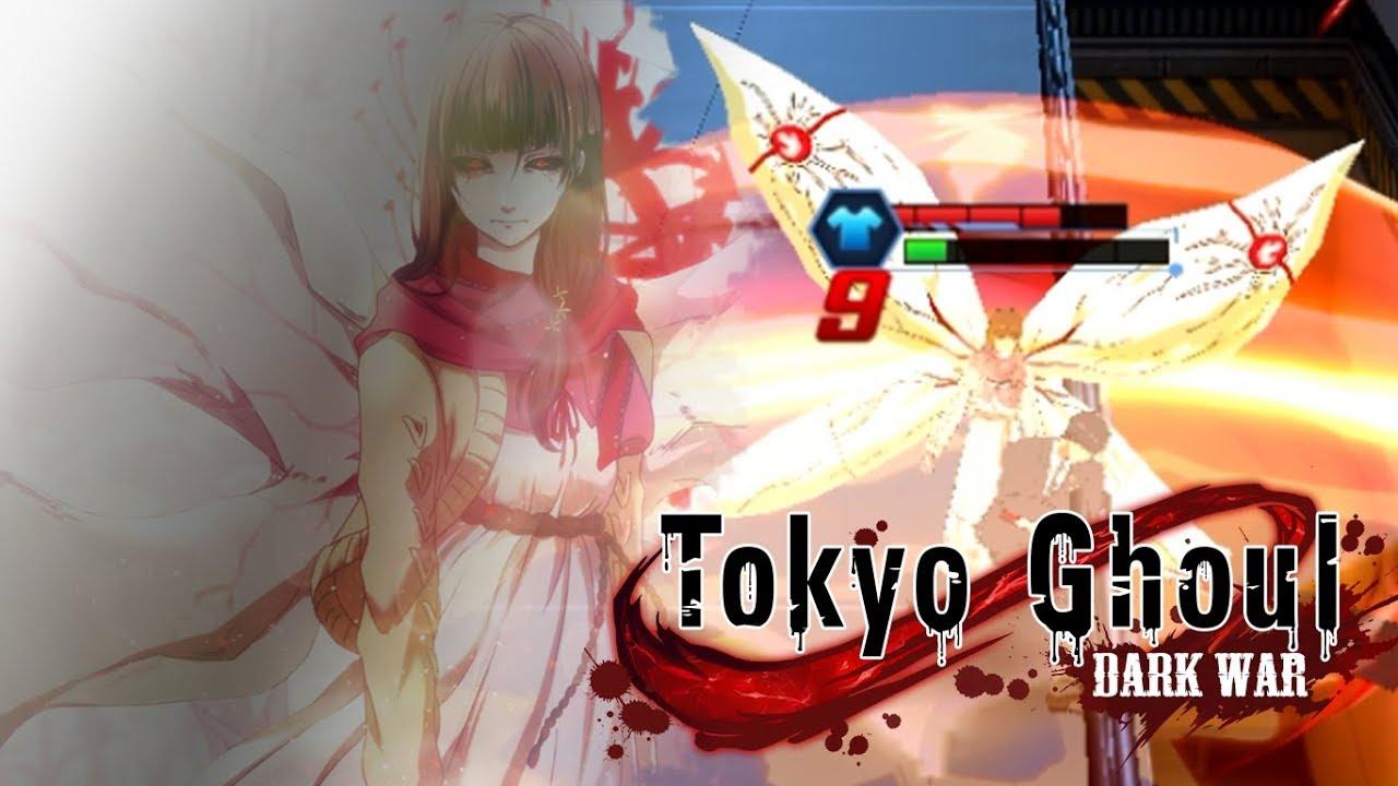 Kusakabe ryouko date a live zerochan anime image board.