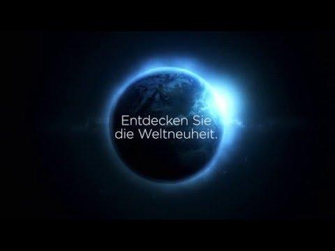 5-Euro-Sammlermünze – Der Film zur Weltneuheit