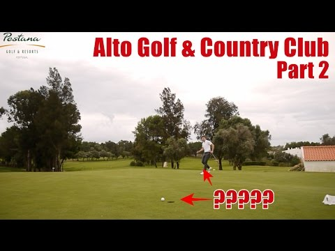 alto-golf-&-country-club---duffs-&-eagle-putts!!---part-3