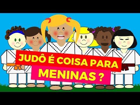 judô-infantil:-judô-para-meninas?-aprenda-sobre-judo-feminino-judoquinhas