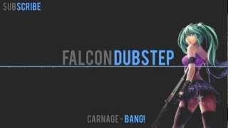 Carnage - Bang! [Full] 1080p