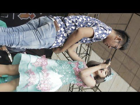 DUET TERPOPULER 2017 Gerry Mahesa Feat Tasya Rosmala  NEW PALLAPA  Live Karang Bener - GITA CINTA