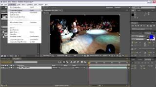 Video Editing 影片剪接教學