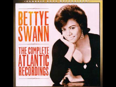 Bettye Swann   Either You Love Me  Or Leave Me