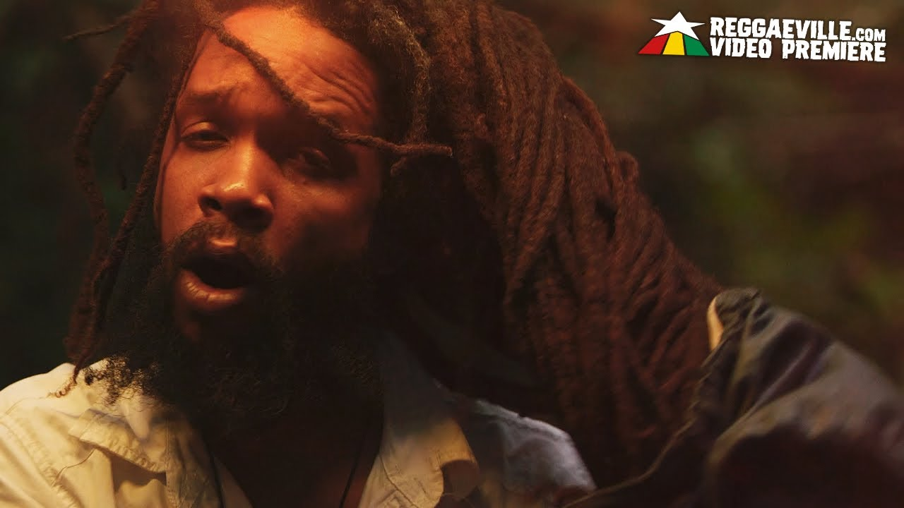 Download Micah Shemaiah - Space and Time [Official Video 2021]