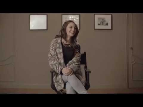 Meet an IHG® Colleague - Chiara