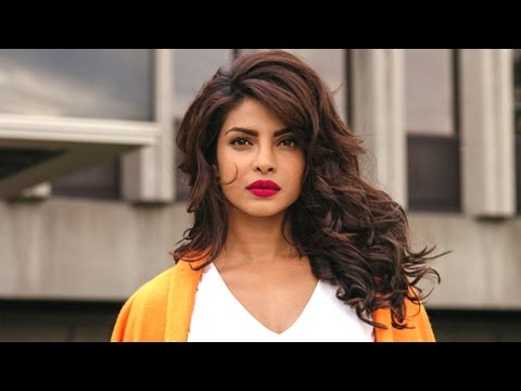Priyanka Urges Americans To Vote For US Presidential Election