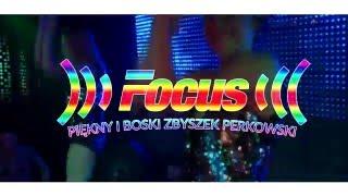 Fantazja Jaświły  - Focus - Wio Wioleta