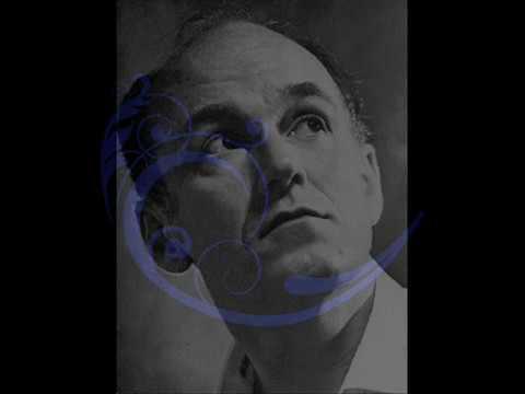 Adagio on Richter scale - Various Beethovenian Adagios