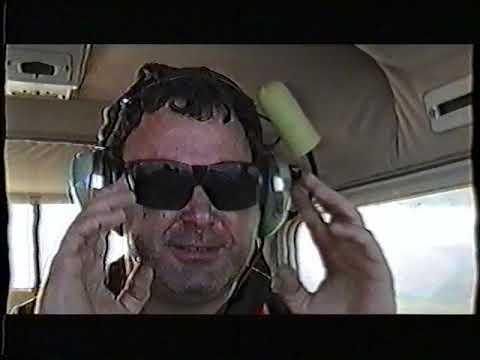 Flying Vio 2