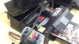 inkxpro | नेपाल VLIP-VLIP LV