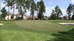 Golf Club of Fleming Island